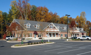Roswell GA Property Management
